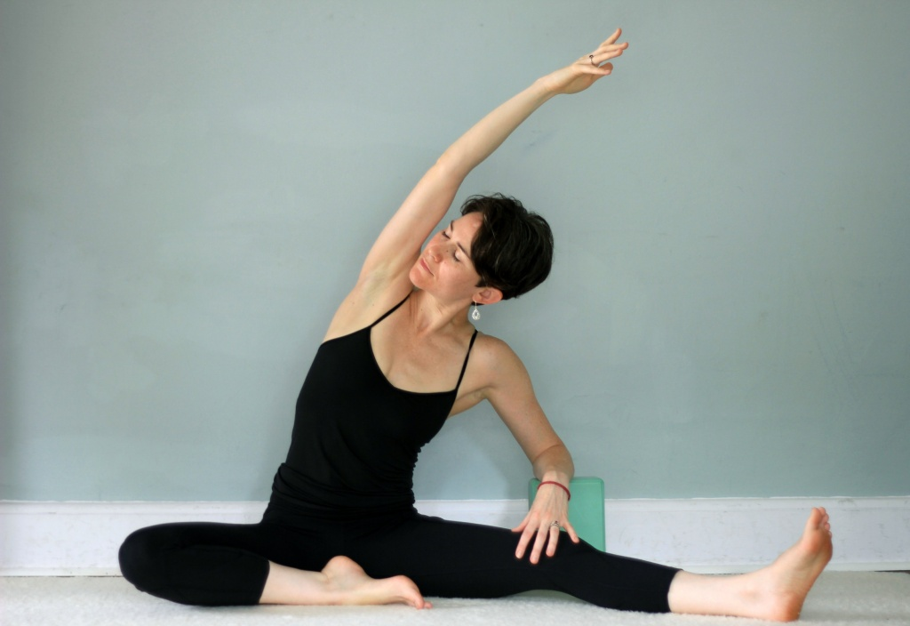 Sally_Miller_Yin_Yoga_Doylestown_BucksCounty_YinYogaTraining2.jpg