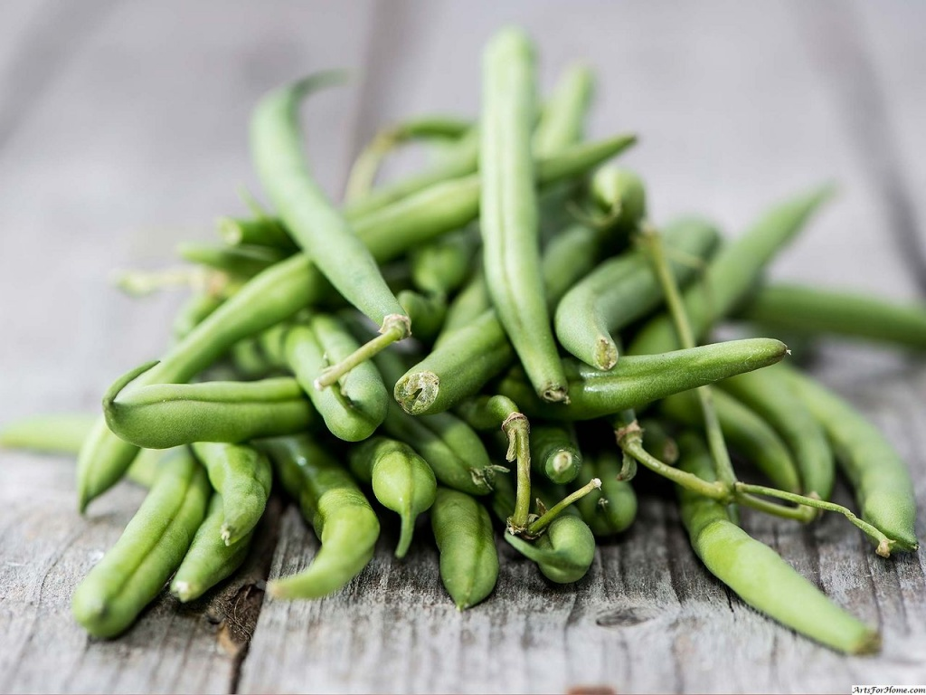french-green-beans-with-butter-sauce-and-crispy-leeks-1.jpg